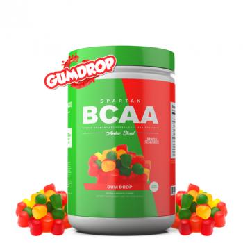 Sparta BCAA